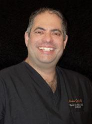 David Masel