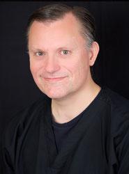 Michael Turner MD