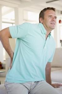 Sciatica-Treatment