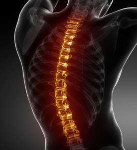 Neurospinal-Disorders-Costs