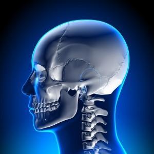 Neuro-Spinal Examination