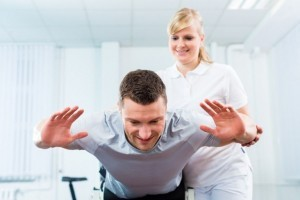 Exercise-Spine-Injury